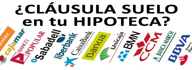 Clausula suelo en subrogacion hipoteca promotor for Bmn clausula suelo 2016