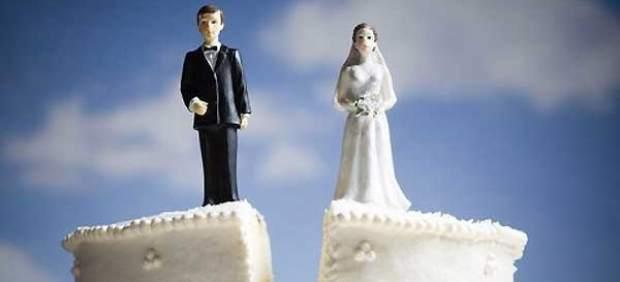 divorcios extincion del condominio abogados dominguez lobato