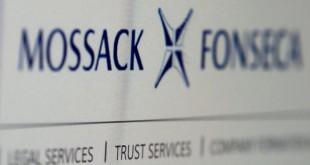 mossack fonseca abogados
