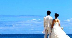 divorcios pension compensatoria abogados demandas - dominguez lobato abogados