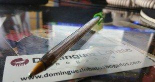bufete abogados dominguez lobato sevilla 2016