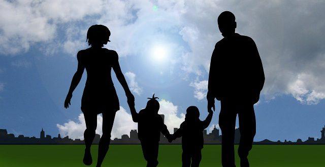 derecho de familia-abogados de familia-abogados dominguez lobato