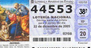 abogados-primer-premio-de-loteria-de-navidad-dominguez-lobato