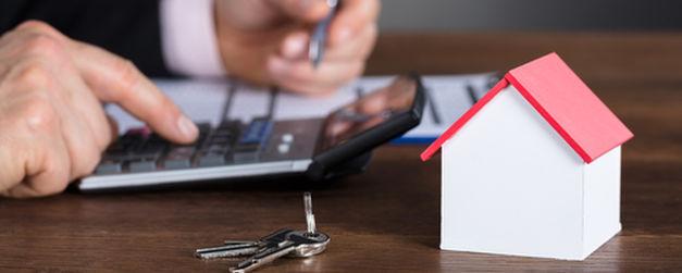 Clausulas-suelo hipoteca_abogados dominguez lobato