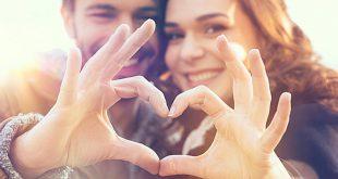 demandas de divorcio abogados en jerez_habitos-parejas-felices-euroresidentes