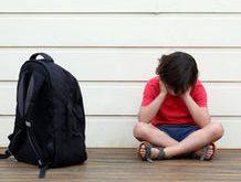 Acoso-escolarBullying_demanda por malos tratos_abogados en jerez de la frontera