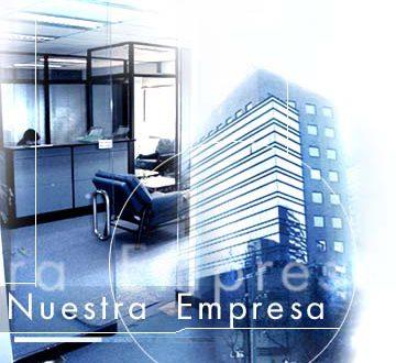 asesoría jurídica de empresas_abogados de empresas_abogados dominguez lobato en Jerez