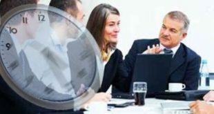 ejecutivo_pierden_horas_entrevista de trabajo preguntas_abogados en jerez de la frontera divorcios