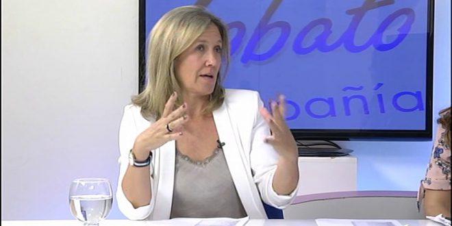 Programas de Televisión. 8 TV Jerez