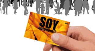autonomos impuestos y contabilidad asesores en jerez_abogados aseores en jerez de la frontera_abogados divorcios en sanlucar de barrameda
