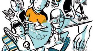 """El """" Currículum ciego"""" para evitar discriminaciones"""