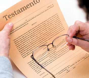 testamento_herencia abogados en jerez_abogados herencias en jerez dominguez lobato