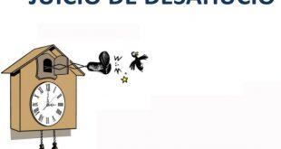 juicio de desahucio entre coherederos_abogados desahucuos en jerez