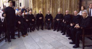abogados dominguez lobato_tribunal de las aguas valencia