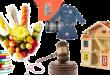 Pension-Alimentos-abogados divorcios en jerez de la frontera