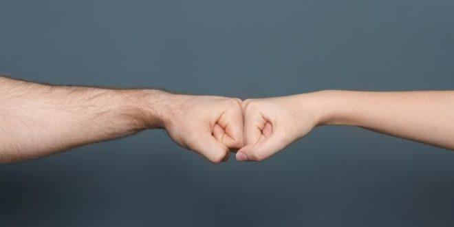 violencia de genero demandas de divorcio abogados