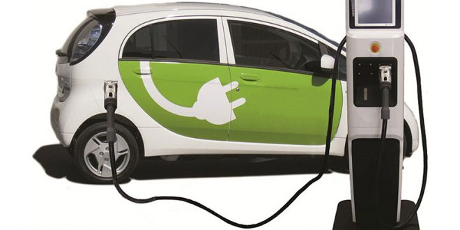 El Gobierno aprueba un plan de ayudas para favorecer la movilidad sostenible