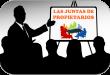 abogados y juntas-propietarios-comunidades-abogados en jerez de la frontera