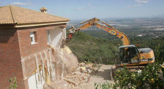 legalizacion de viviendas en andalucia_abogados legalizacion de viviendas