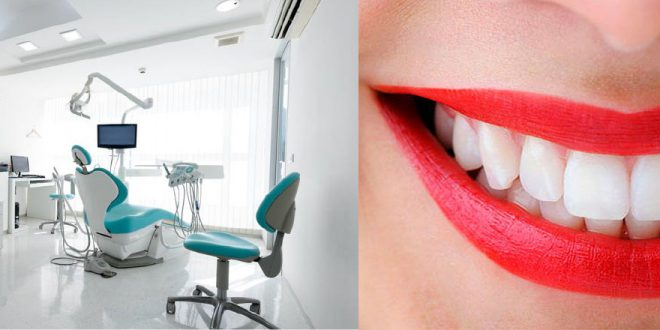 clinicas dentales falsos autonomos_abogados demandas en jerez de la frontera