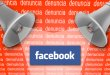 Denuncias-ofensas en-Facebook