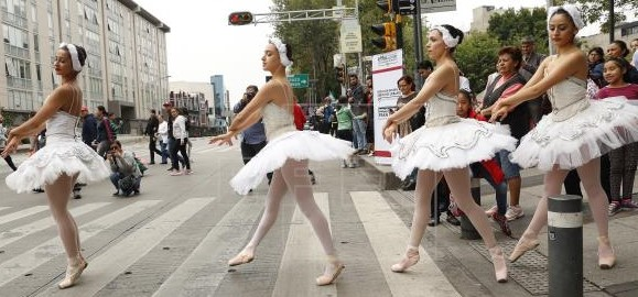 BAILARINA trabajo-demandas ballet nacional de españa-abogados en jerez (2)