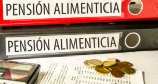 -delito-de-impago-de-pensiones alimentos-coronavirus e impago de pensiones-abogados modificacion de medidas