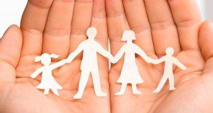 abogados divorcios en jerez-custodia compartida demanda abogados