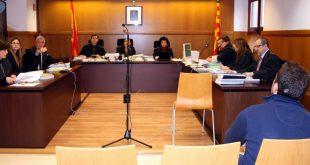 juzgados abiertos 4 de junio-abogados en jerez de la frontera