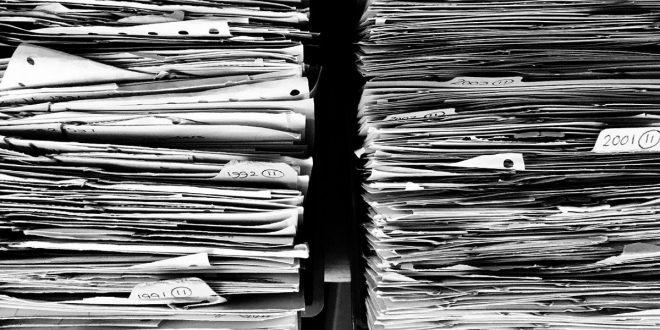 clausulas abusivas abogados en jerez