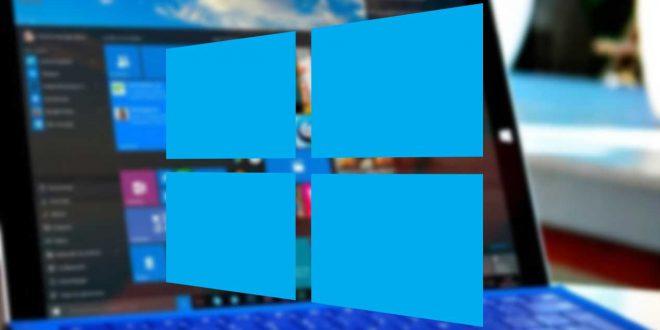 derecho a reclamar jurisprudencia Cómo-ejecutar-programas-de-manera-automática-al-iniciar-Windows-10