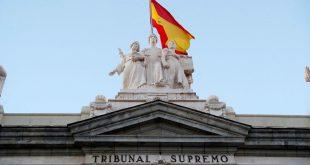 tarjetas revolving jurisprudencia Tribunal-Supremo