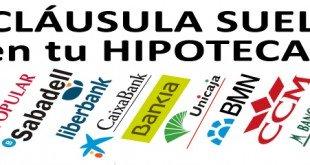 clausula-suelo-entu-hipoteca demanda abogados dominguez lobato