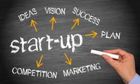 startups y bufete de abogados dominguez lobato