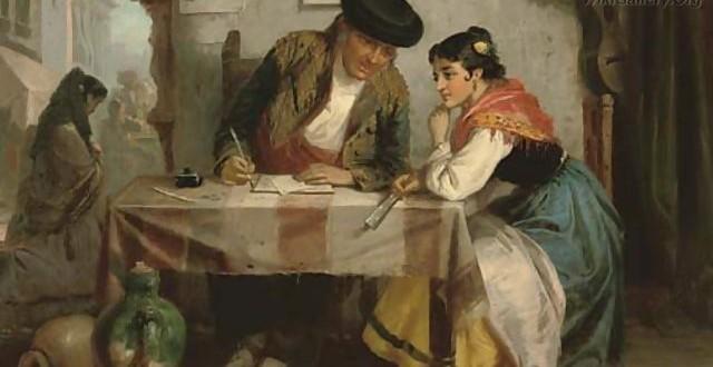 tabernas de sevilla siglo XVI - abogados en sevilla - bufete dominguez lobato abogados en sevilla
