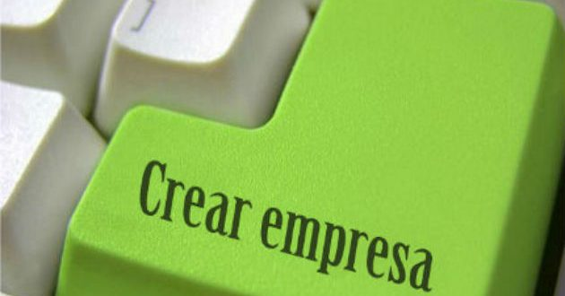 crear-empresa - constitucion de sociedades - abogados dominguez lobato