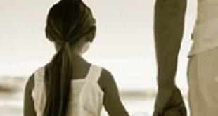 divorcios y pension alimenticia con abogados