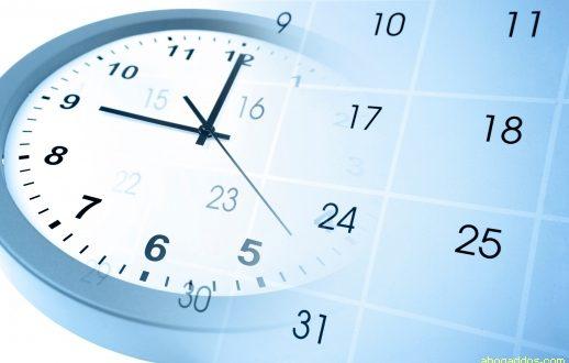 horarios de trabajo demandas laborales abogados-abogados laborales en sevilla dominguez lobato en sevilla-abogados en jerez