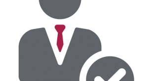 director-de-cumplimiento-compliance-officer-abogados-dominguez-lobatol