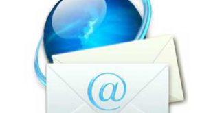 correos-electrónicos como prueba_abogados en jerez dominguez lobato