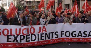 fogasa demandas laborales_abogados dominguez lobato