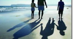 10-mandamientos-para-padres-y-sus-hijos_demandas modificacion de medidas divorcios abogados en jerez de la frontera_abogados dominguez lobato
