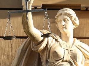 denuncia falsa_delitos de violencia de genero_demandas divorcio en sanlucar de barrameda_demandas de divorcio en jerez de la frontera_abogados dominguez lobato