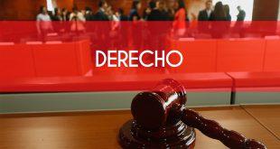 DERECHO abogados penalistas en jerez_abogados divorcios sanlucar_abogados divorcios jerez de la frontera