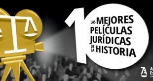 el cine y la justicia_abogados en jerez de la frontera