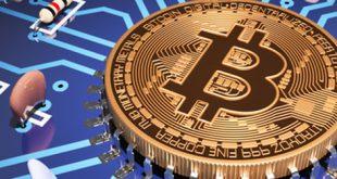 bitcoin abogados en jerez dominguez lobato
