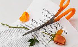 pension compensatoria en divorcios_divorcios en jerez