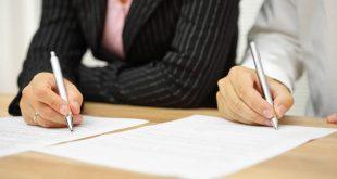 divorcio-abogados pension compensatoria