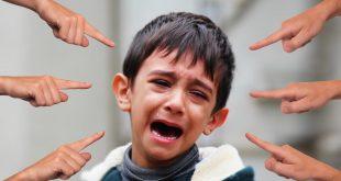 bullying acoso demandas abogados sevilla