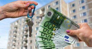 hipotecas_variables_nueva ley hipotecaria_abogados desahucios en jerez
